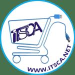 ITSCA Servicios profesionales y tienda virtual de computación y sistemas