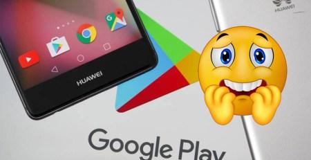 istca destacado Google-Huawei