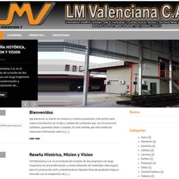 itsca banner proyecto web valenciana