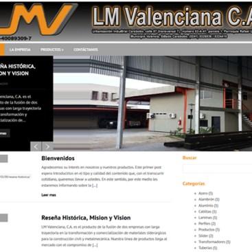 itsca banner proyecto web valenciana