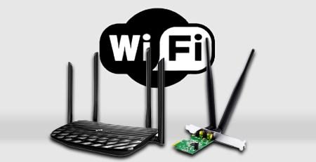Uso de varias antenas mejora la velocidad