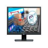 ITSCA - Monitor LG L1718S