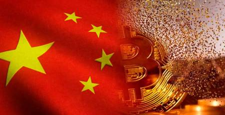 ITSCA - Prohibiciones en China exilian a Criptoinversores