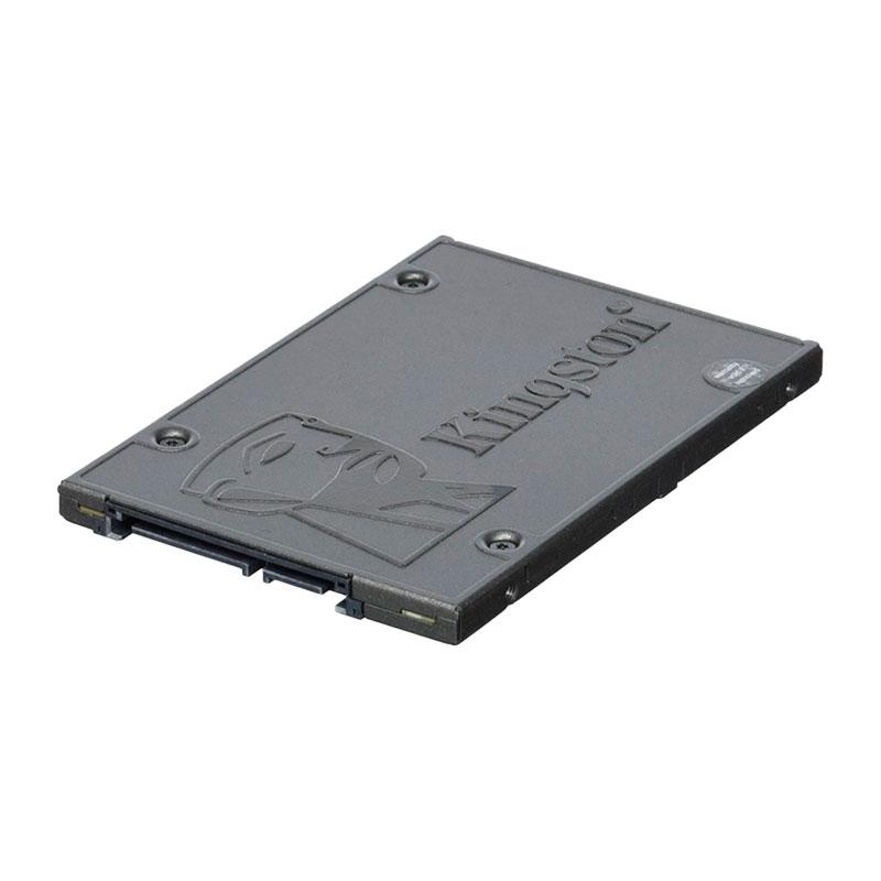 SSD Sata 120 Kingston