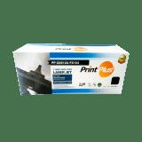 Toner Print Plus Q2612A-FX104