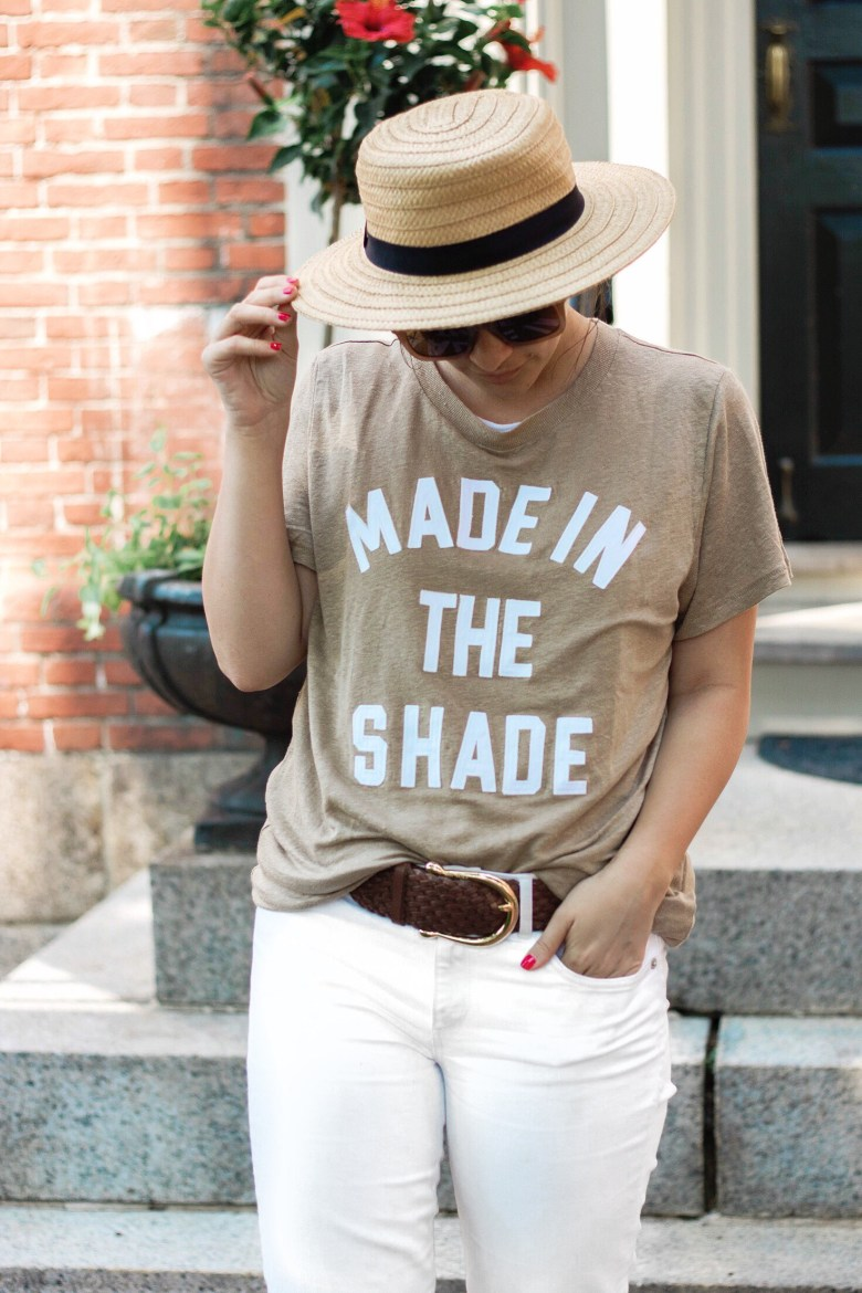 Blogging Tips: The Not-So-Good Part About Blogging by NYC fashion blogger Dana of Pink Champagne Problems
