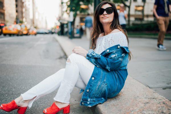 Pop Fizz Chat Fashion Q&A