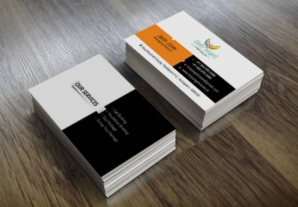 Business cards designing printing kottayam kerala business cards designing printing kottayam reheart Image collections