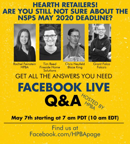 NSPS FB Live (1)