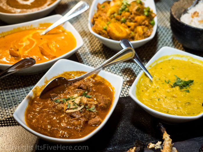 Imli Nycs Upper East Side Indian Restaurant You Need To Know