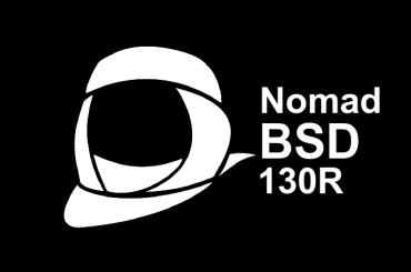 NomadBSD-130R-download-1