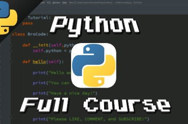 Free Python Programming – From Basics to Advanced level (Limited Offer)