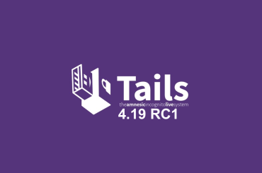 tails-os-4-19-download-and-installation
