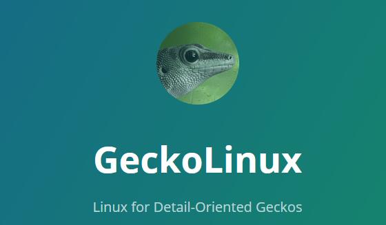 geckolinux-153-update-download