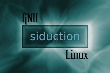 Siduction 2021.2.0 with new manual and plasma 5.22.4