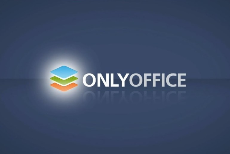 How to Install ONLYOFFICE Desktop Editors in Linux