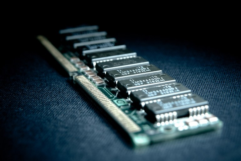 Linux-low-ram-issue-solve-le9