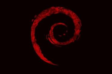 Testing KDE Plasma 5.23 Beta on Debian 11