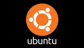 Canonical extends Ubuntu 14.04 LTS and 16.04 LTS support to 10 years