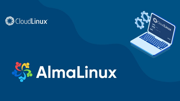 CloudLinux: CentOS 8 can get updated support before the end of 2025
