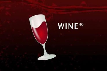 Wine 6.18 and Wine staging 6.18 released