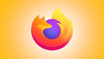 Firefox could come to Ubuntu 21.10 in Snap format instead of Deb