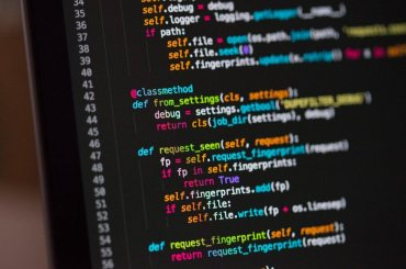 These are the most popular programming languages of 2021