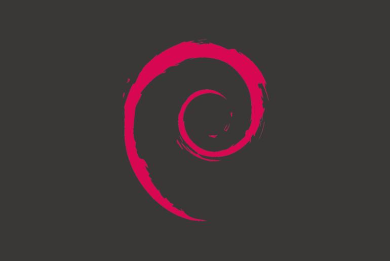 Debian 11.1.0 Bullseye Update Released