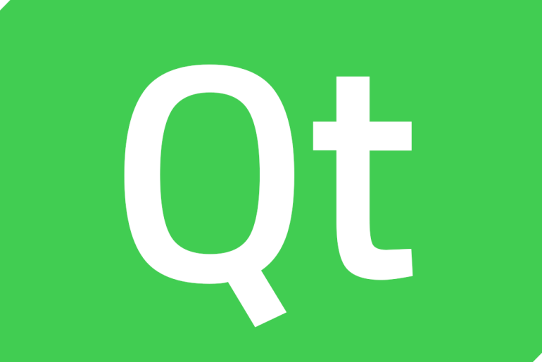 Qt 6.2 LTS adds a large number of modules and support for Apple Silicon and Windows 11