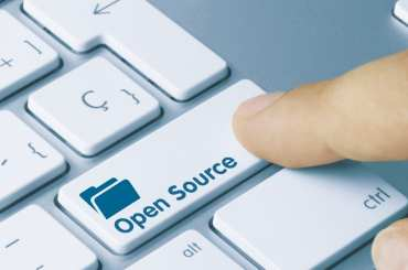 The Open Source Security Foundation receives $ 10 million in funding