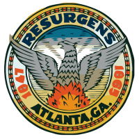 Atlanta_city_seal