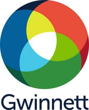 Gwinnett-County-Logo