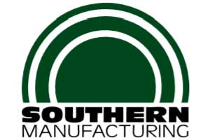 southern_manuf-300px_wide
