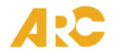 ARC_New