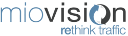 miovision-logo-copy1