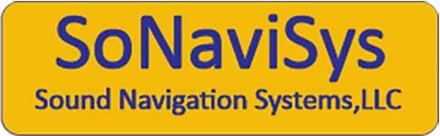SoNaviSys_logo