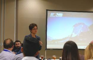 July-2017-ITS-Chapter-Meeting-Positive-Train-Control-Lisa-Wilson-3