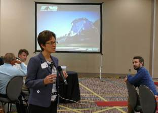 July-2017-ITS-Chapter-Meeting-Positive-Train-Control-Lisa-Wilson