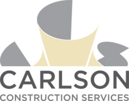 Carlson Construction Services Intelligent Transportation Society Of Georgia