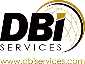 DBI-Services-feature