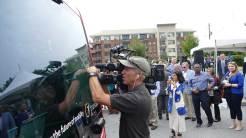 Renew-Atlanta-WSB-TV-Dave-Darling