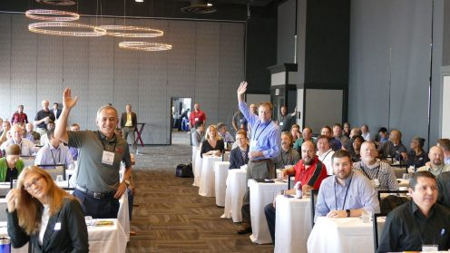 2017-annual-meeting-15-year-attendees