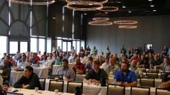 2017-annual-meeting-Crowd-open