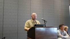 2017-annual-meeting-Session-4-Grant-Waldrop