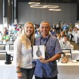 2017-annual-meeting-prize-Marwan-Abboud