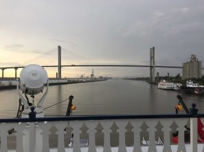 2017-annual-meeting-riverboat-1
