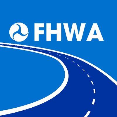 federal highway administration intelligent transportation society rh itsga org fhwa logical termini guidance fhwa login