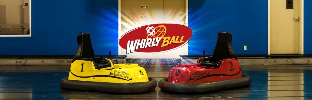 Whirlyball_banner