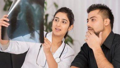 Photo of DR. ASHWINI KSHIRSAGAR