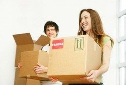 Photo of MRF PACKERS & MOVERS, GOA
